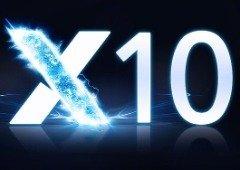 Huawei Honor X10 5G acaba de ter data oficial de lançamento confirmada!