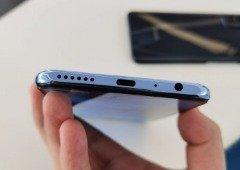 Huawei Honor X10 Max: design e especificações que surpreendem