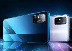 Huawei Honor X10 Max é perfeito para quem procura um smartphone gigante!