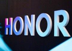 Huawei Honor X10 vai ter uma característica revolucionária para um gama-média!
