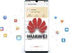 Huawei já lançou a sua alternativa aos serviços e aplicações Google