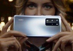 Huawei já tem alternativa à pesquisa Google para a Europa