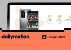 Huawei já tem substituto oficial do YouTube para os seus smartphones!