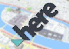 Huawei já tem substituto para o Google Maps! A alternativa vai impressionar