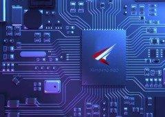 Huawei Kirin 985 a caminho com tecnologia EUV