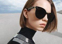 Huawei lança finalmente os seus primeiros óculos inteligentes no mercado
