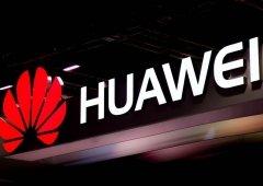 Huawei prepara-se para processar o governo de Donald Trump