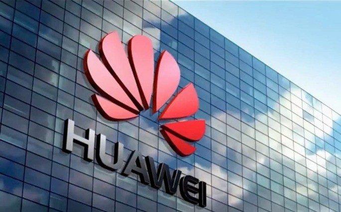 Huawei fábrica de processadores