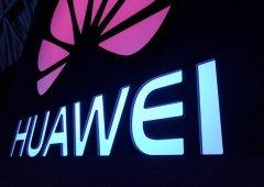 "Huawei continuará a apresentar gama ""P"" na Mobile World Congress"