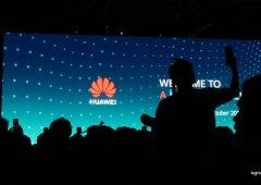Huawei confirma a sua expansão para os Estados Unidos da América