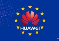 'Ataques' à Huawei são muito maus para a Europa, diz CEO da Vodafone