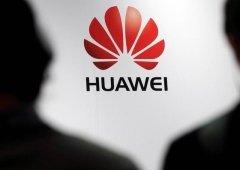 Huawei: China em tom de ameaça aos Estados Unidos da América
