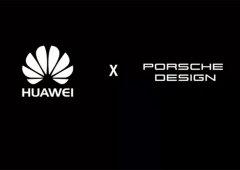 Huawei Mate 10 terá mesmo uma versão especial Porsche Design