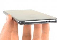 Huawei Mate 10 Pro levará a marca até aos Estados Unidos da América