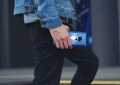 Huawei Mate 20: fim das atualizações após 2 anos de vida