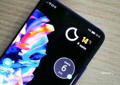 Google Play Store: 8 Widgets Android Grátis que tens mesmo de instalar