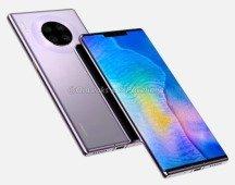 Huawei Mate 30: decifra connosco o teaser da Huawei para o smartphone (vídeo)