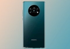 Huawei Mate 30 e Mate 30 Pro já tem data de apresentação