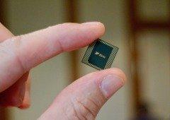 Huawei Mate 30: Novo processador vai (garantidamente) surpreender