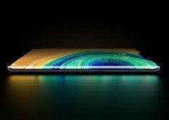 Huawei Mate 30 Pro 5G esgotou em apenas 1 minuto no maior mercado do mundo!