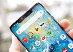 Huawei Mate 30 Pro é mostrado sem segredos em vídeo de unboxing!