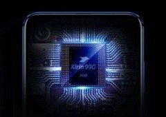 Huawei Mate 30 Pro trará grandes melhorias na gravação de vídeo