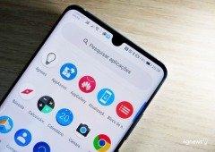Huawei Mate 30 sem serviços Google! Eis a solução da Huawei para os utilizadores!