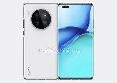 Huawei Mate 40 e Mate 40 Pro: conhece as suas características e preço