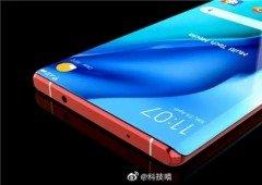 Huawei Mate 40 e Mate 40 Pro: já sabemos com serão as suas câmaras frontais!
