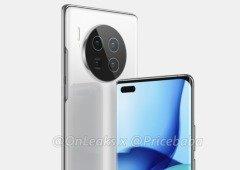 Huawei Mate 40 será o último com processador Kirin. E agora?