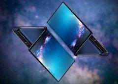 Huawei Mate X passa na certificação obrigatória. Lançamento está iminente