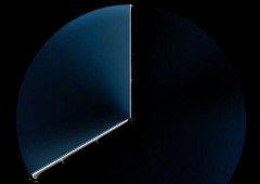 Huawei Mate X2: segredos do processo de dobragem desvendados
