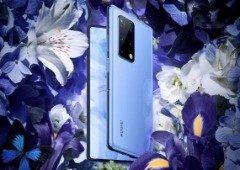 Huawei Mate X2: vídeo mostra o potencial do dobrável no ecossistema