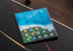 Huawei Mate Xs poderá ser apresentado mais cedo do que esperado!
