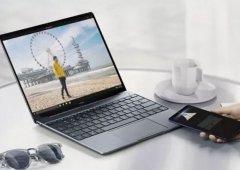 Huawei apresenta os novos Matebook 13 e Matebook 14 no MWC 2019