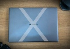 Huawei Matebook X Pro Review: a qualidade tem um preço!