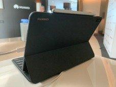 Huawei MatePad 10.4 pode ser a próxima aposta contra o iPad!