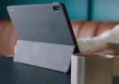 Huawei MatePad Pro. Rival do iPad Pro dá nas vistas em vídeo oficial