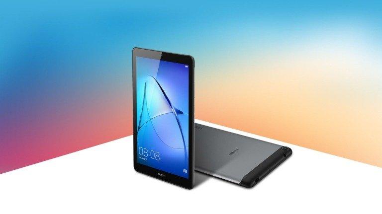 Huawei MatePad T10 e T10S: conhece os futuros tablets da marca