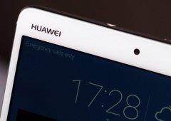 Huawei MediaPad M5. Já conhecemos as especificações do tablet Android