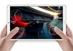 Huawei Mediapad M6: conhece os novos tablets ideais para consumo de multimédia