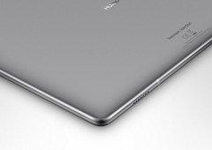 MediaPad T3 - Já chegaram os novos tablets da Huawei