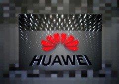 Huawei Mobile Services são vitais para vendas fora da China, afirma presidente