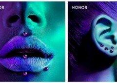Huawei mostra-nos o que esperar das câmaras do Honor 20