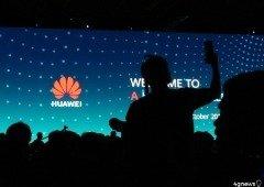 Huawei não quer ficar para trás! Smartphone com tecnologia que tantos querem