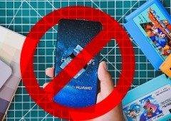 Huawei não se consegue decidir! Afinal o HarmonyOS não chegará aos smartphones