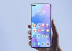 Huawei Nova 7 aparece no Geekbench e tem várias especificações confirmadas!