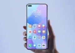 Huawei Nova 7: família de equipamentos vão chegar este mês