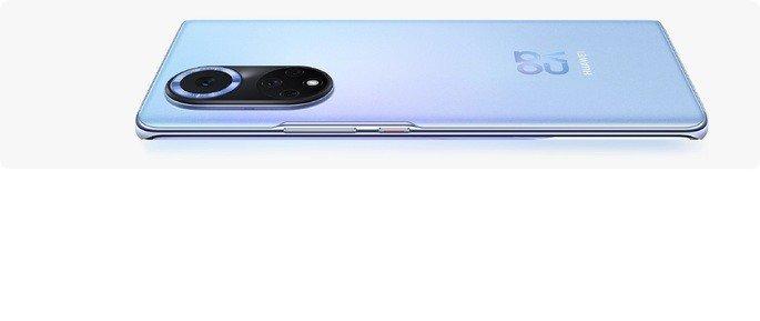 Huawei Nova Pro 9