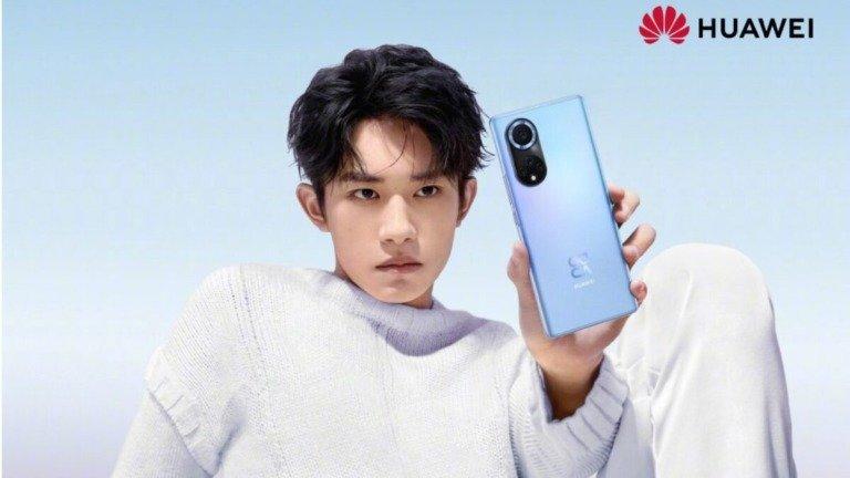 Huawei Nova 9 e Nova 9 Pro estão a caminho com processador Snapdragon